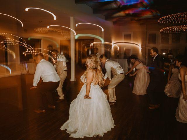Alan and Viktoriia's Wedding in Austin, Texas 145
