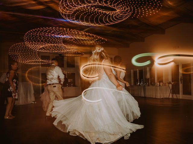 Alan and Viktoriia's Wedding in Austin, Texas 149