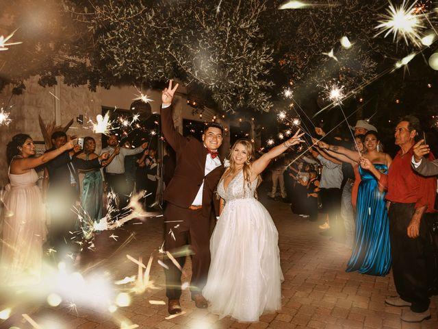 Alan and Viktoriia's Wedding in Austin, Texas 151