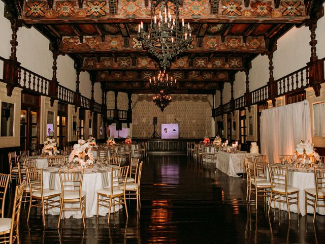 Julio and Carlota's Wedding in Puerto Real, Puerto Rico 17