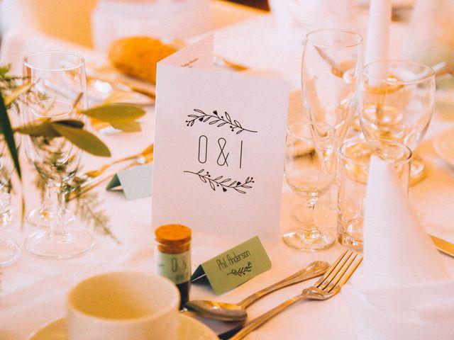 Ian and Olga's Wedding in Cambridge, United Kingdom 103