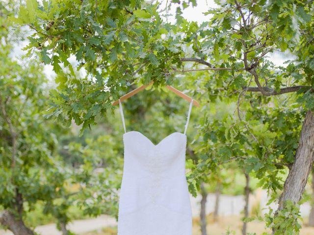 Zorana and Andrew's Wedding in Littleton, Colorado 2