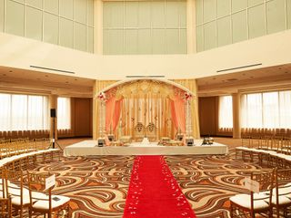Ajay and Mehak's Wedding in McLean, District of Columbia 44