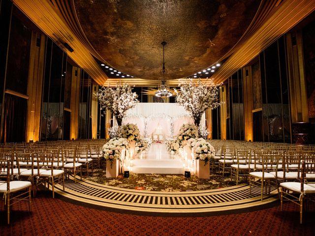 Karan and Sawina's Wedding in Pittsburgh, Pennsylvania 22