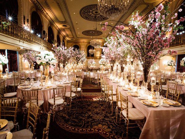 Karan and Sawina's Wedding in Pittsburgh, Pennsylvania 43