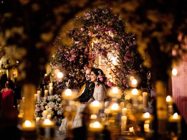 Karan and Sawina's Wedding in Pittsburgh, Pennsylvania 47