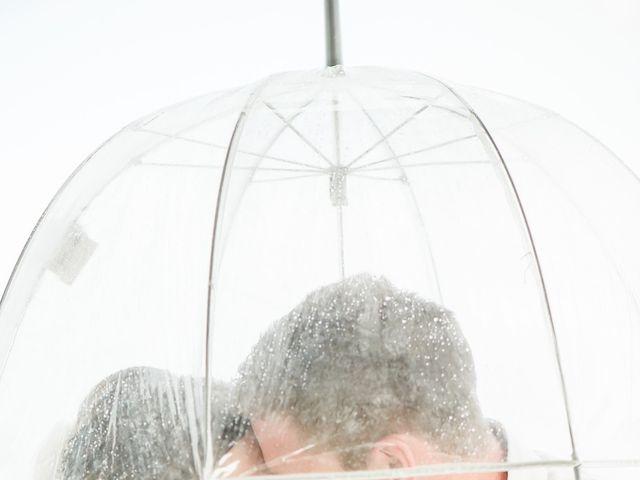 Jacob and Taylor's Wedding in Islamorada, Florida 41