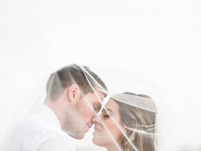 Jacob and Taylor's Wedding in Islamorada, Florida 52