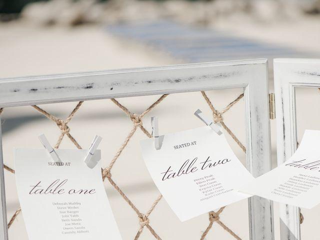 Jacob and Taylor's Wedding in Islamorada, Florida 68