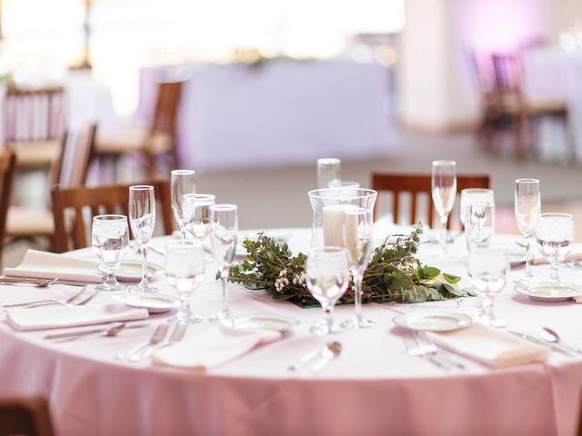 David and Lupita's Wedding in Tucson, Arizona 13