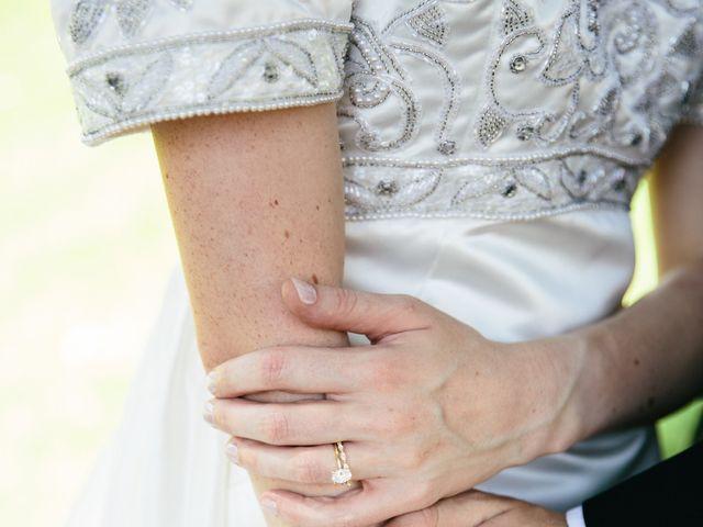 Spencer and Hannah's Wedding in Las Vegas, Nevada 7