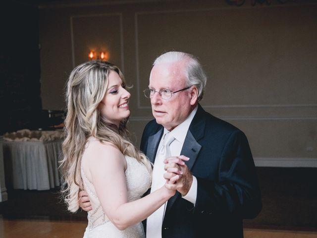 Rocco and Natalie's Wedding in Horsham, Pennsylvania 4