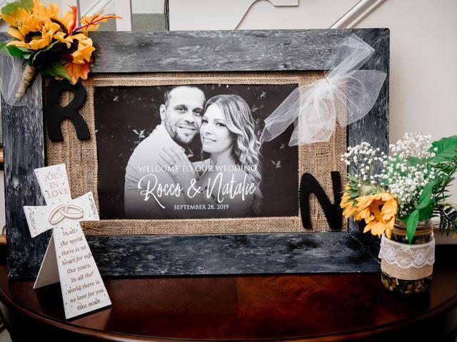 Rocco and Natalie's Wedding in Horsham, Pennsylvania 24