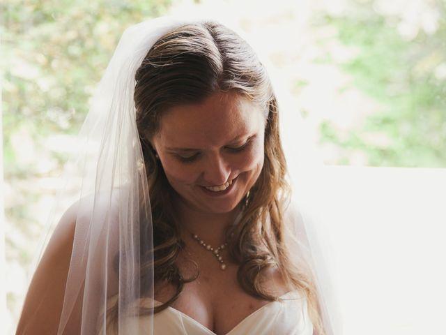 Jennifer and Julie's Wedding in Castleton on Hudson, New York 29