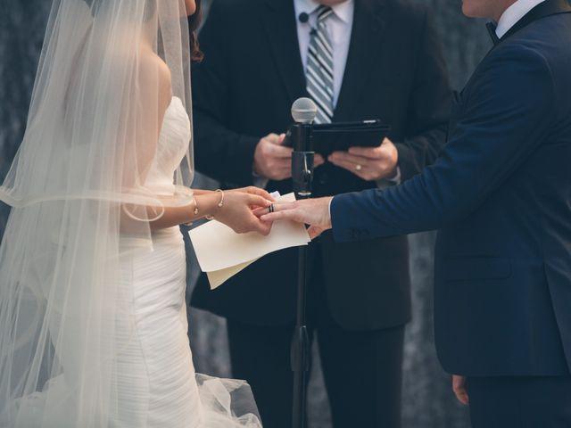 Gavin and Mary Catherine's Wedding in Lafayette, Louisiana 23