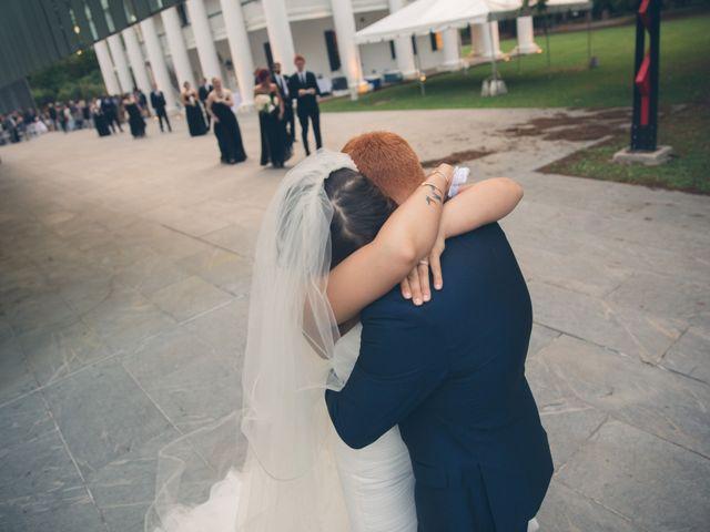 Gavin and Mary Catherine's Wedding in Lafayette, Louisiana 26
