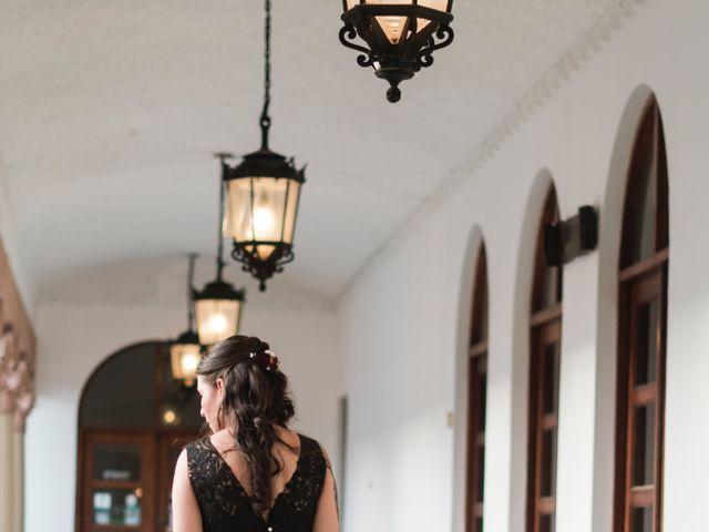 Alexis and Alexandra's Wedding in Puerto Real, Puerto Rico 3