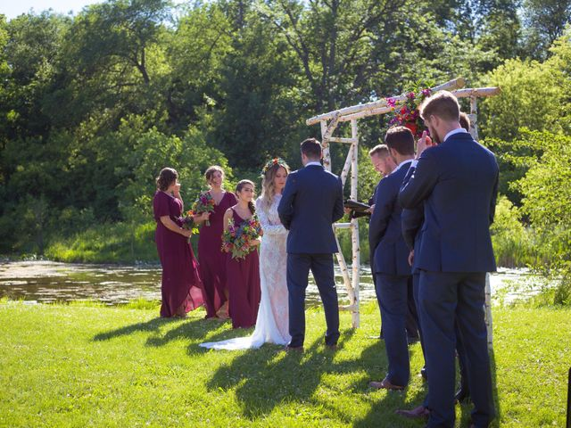 Seamus and Ali's Wedding in Geneva, Illinois 20