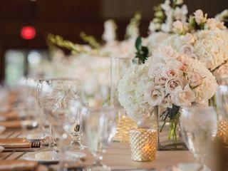 Alla and Ross's Wedding in Ann Arbor, Michigan 21