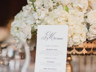 Alla and Ross's Wedding in Ann Arbor, Michigan 23