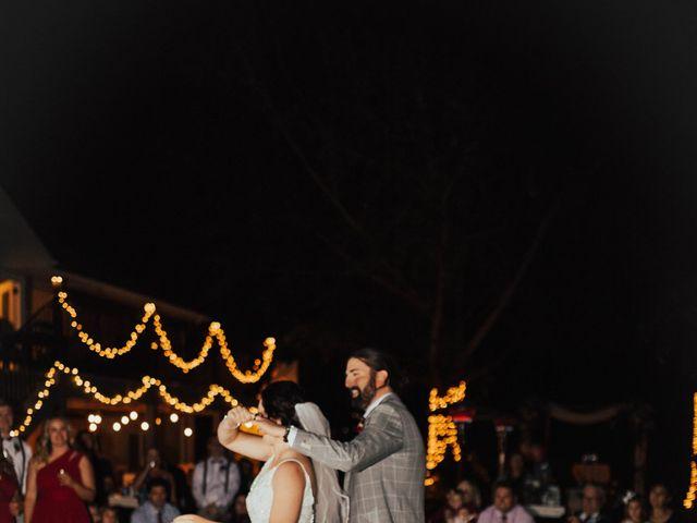 Barrett and Katie's Wedding in West Jordan, Utah 52