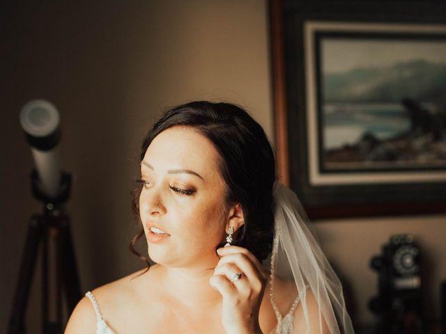 Barrett and Katie's Wedding in West Jordan, Utah 22