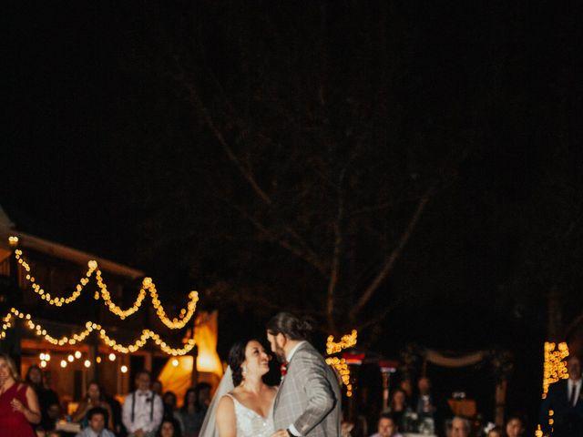 Barrett and Katie's Wedding in West Jordan, Utah 53