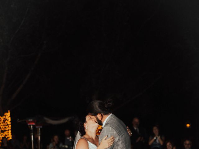 Barrett and Katie's Wedding in West Jordan, Utah 54