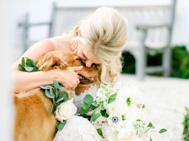 Josh and Kelly's Wedding in Rosemary Beach, Florida 23