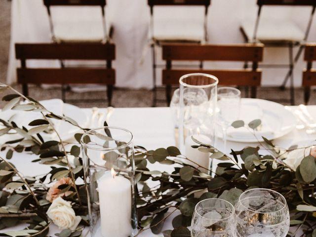 Mark and Lynda's Wedding in Rome, Italy 54