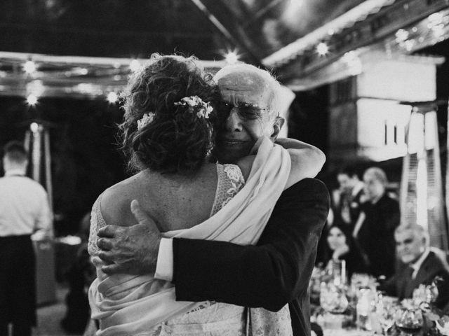 Mark and Lynda's Wedding in Rome, Italy 57