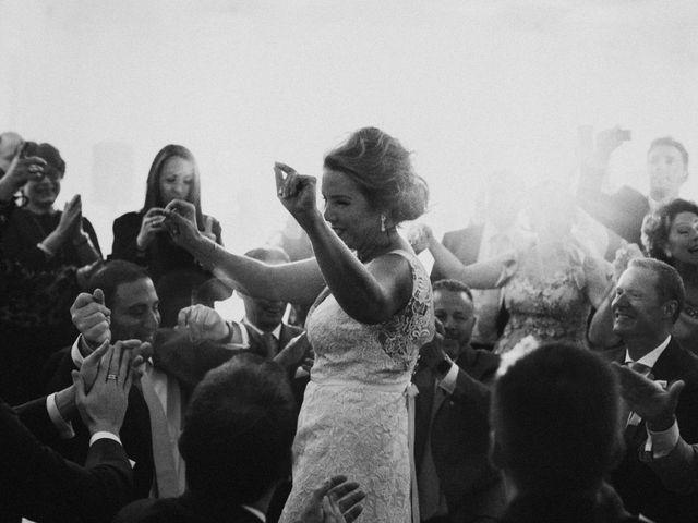Mark and Lynda's Wedding in Rome, Italy 61