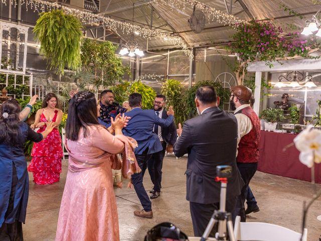 Prachi and Apoorv's Wedding in Salt Lake City, Utah 16