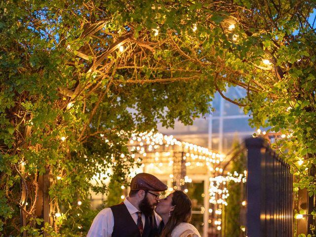 Prachi and Apoorv's Wedding in Salt Lake City, Utah 21