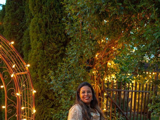 Prachi and Apoorv's Wedding in Salt Lake City, Utah 24