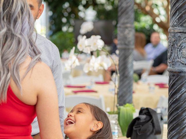 Prachi and Apoorv's Wedding in Salt Lake City, Utah 50
