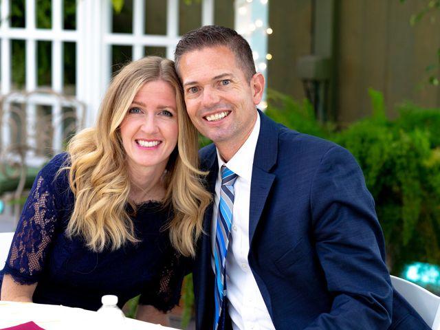 Prachi and Apoorv's Wedding in Salt Lake City, Utah 53