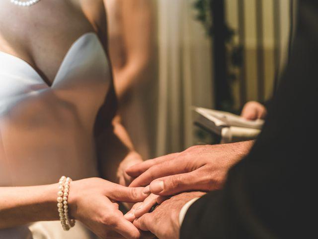 Lauren and Kirk's Wedding in Pontiac, Michigan 26