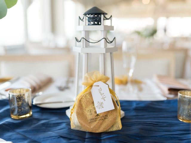 Jake and Tori's Wedding in Long Branch, New Jersey 24