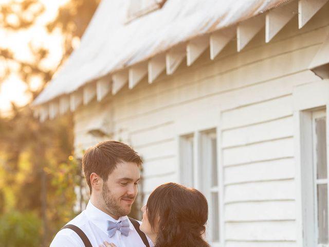 Devin and Michaela's Wedding in Beldenville, Wisconsin 2