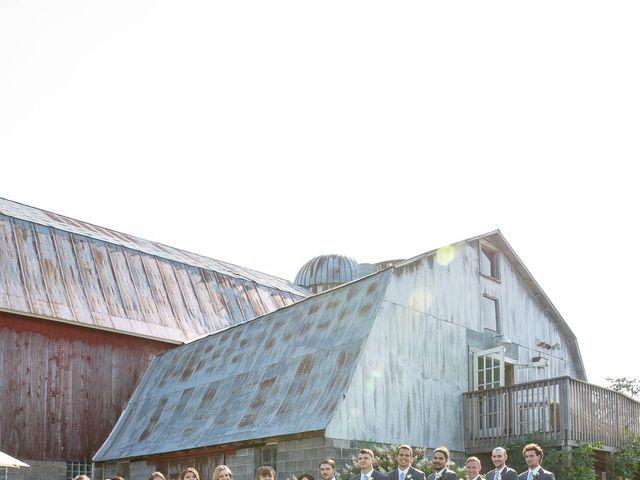 Devin and Michaela's Wedding in Beldenville, Wisconsin 50