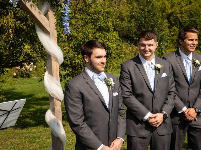 Devin and Michaela's Wedding in Beldenville, Wisconsin 65