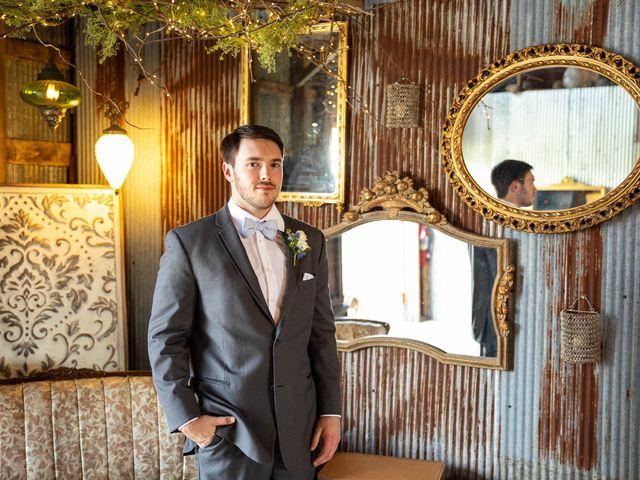 Devin and Michaela's Wedding in Beldenville, Wisconsin 77