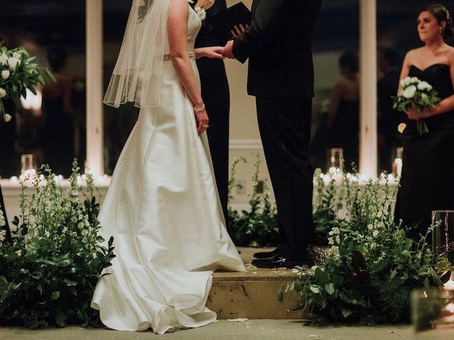 Sterling and Sam's Wedding in Kalamazoo, Michigan 15