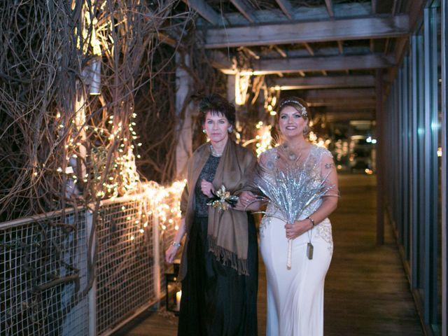 Rick and Rachel's Wedding in Saint Louis, Missouri 3