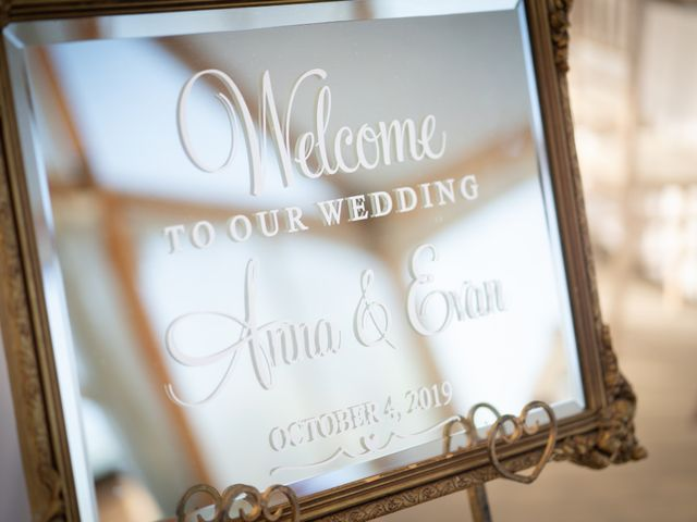 Evan and Anna's Wedding in Wildwood, New Jersey 15
