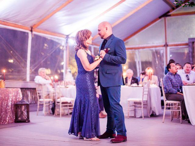 Evan and Anna's Wedding in Wildwood, New Jersey 34
