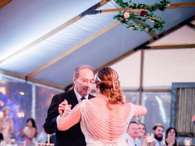 Evan and Anna's Wedding in Wildwood, New Jersey 37