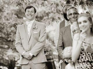 Tina and Alec's Wedding in Reno, Nevada 7
