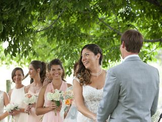Tina and Alec's Wedding in Reno, Nevada 9